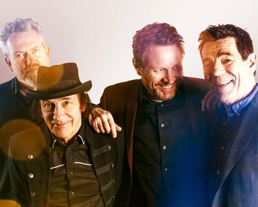 CC Cowboys (foto: Ken Ingwersen)