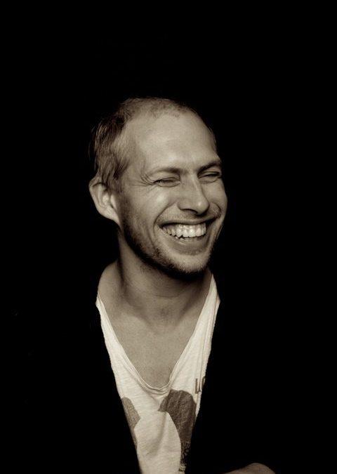 Andreas Loven – valgte musikken!