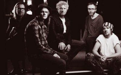 Bel Canto, OnklP, Vamp & Kevin Bowyer (UK)!