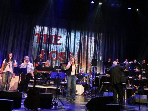 Arendal Big Band