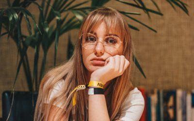Vi presenter talentscenen UnderStreet 2019: Vero Noah